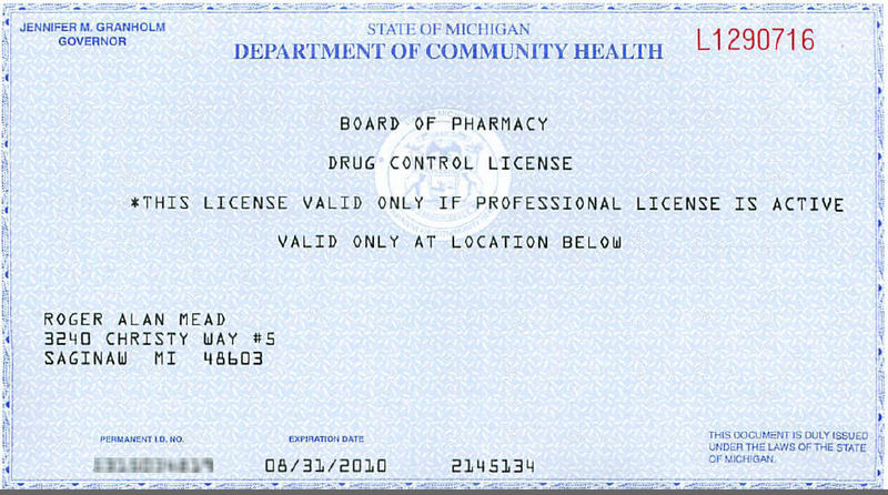 Als_drug_control_license